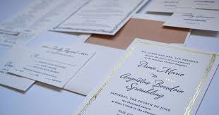 wedding invitations denver wedding invitations greeting cards