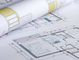 architectural plan architectural drawings plan printers printco dublin