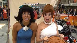 Wilma Halloween Costume Celebrity Halloween Costumes Katy Perry Taylor Swift