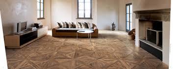 latest trends in wood flooring flooring designs