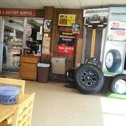 Tire Barn Indianapolis Tire Barn Tires 1390 N National Rd Columbus In Phone
