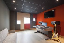 bureau de studio gsm architecture cyrille lallement