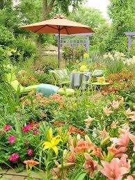 immagini di giardini fioriti giardini fioriti 50 idee per decorare le foto safita cc