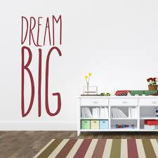 big wall decals 35 abstract wall decals inspirations tree decals