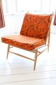 Ercol Armchair 164 Best Upcycled Ercol Images On Pinterest Ercol Furniture