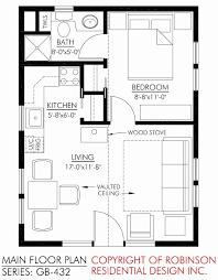 small cottage floor plans little house plans small cottage floor plan a interior design