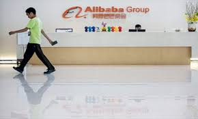 Global Reception Desk Alibaba U0027eyes Struggling Sina U0027 Global Times
