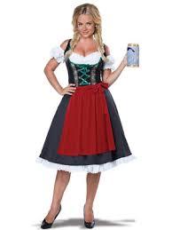 Buy Halloween Costumes Womens Occupational Costumes Discount Halloween Costumes Women