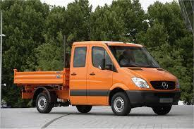 review 2012 mercedes benz sprinter 2500 cargo van 170 the truth