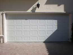 repair garage door spring garage chamberlain garage door repair chamberlain garage door