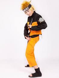 Naruto Halloween Costume 88 Naruto Cosplay Images Naruto Cosplay Ps