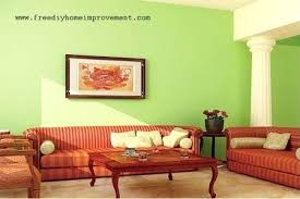 home interior paint colors photos interior wall paint color kakteenwelt info