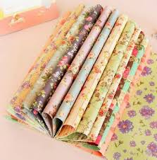 personalized gift wrapping paper online get cheap personalized gift wrapping paper aliexpress