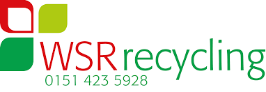 home wsr recycling