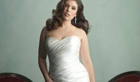 plus size wedding dresses in charlotte nc