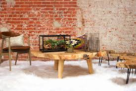 design furniture los angeles best of best furniture stores and