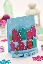 139 best bendi fold cards images on pinterest fancy fold cards