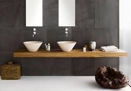 All Wood Vanity For Bathroom by Small Bathroom Sink Vanity Nice Wall Mounted Wrought Iron Lamp