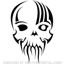free vector art images graphics for free download 230 skull bones vectors download free vector art graphics