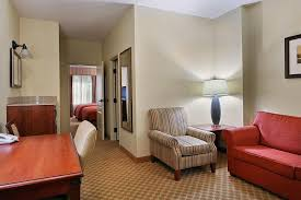 Upholstery Wilson Nc Book Country Inn U0026 Suites By Carlson Rocky Mount Hotel Deals