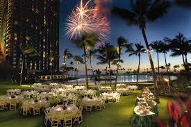 hilton hawaiian village the timeshare brokers premier