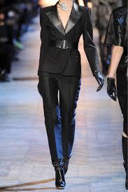 yves saint laurent women u0027s clothing clothes fashion women u0027s
