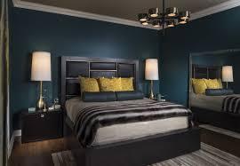 bedroom boom ying yang twins ying yang twins bedroom boom glif org