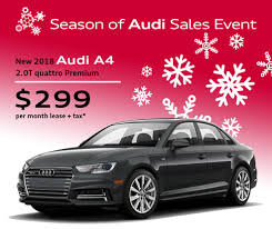 audi a4 lease specials special offers on porsche and audi vehicles in the denver
