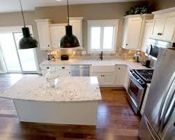 galley kitchen island narrow galley kitchen with island kitchen canister set ceramic