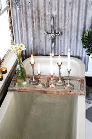 Lucite Bathtub Lucite Bathtub Caddy Diy A Beautiful Mess Bathtub Caddy
