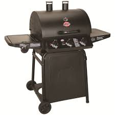 Backyard Grill 4 Burner Gas Grill by Gas Grills Lawn U0026 Garden At Mills Fleet Farm