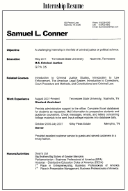 Cfo Resume Examples by Curriculum Vitae 23 Cover Letter Template For Free Job Resume