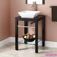 bathroom sink and cabinet combo white bathroom vanities without