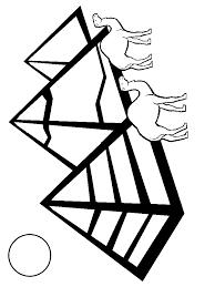 imagenes egipcias para imprimir cierra la ventana cuando termines de imprimir