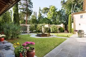 fleurs de provence luxury retreats
