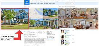 Zillow Homes For Sale by Zillow Next Listing Llc