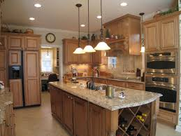 kitchen green beautiful home interior design ideas ultra cabinets