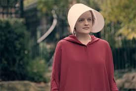 Seeking Season 1 Hulu Handmaid S Tale Season 2 Lands Hulu Premiere Date