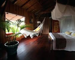 chambre exotique chambre exotique chambre exotique chambre exotique salon provence