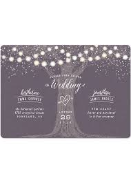 wedding invite verbiage wedding invitation wording sles
