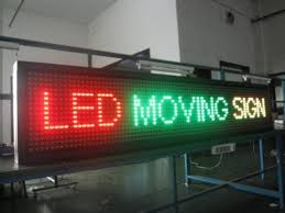 best 25 electronic signs ideas on digital sign boards