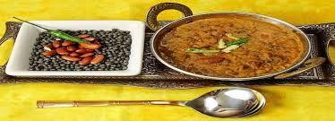 cuisine colombo hotel colombo ernakulam indian indian punjabi cuisine