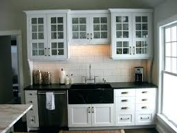 kitchen cabinet hardware ideas pulls or knobs kitchen cabinet pulls ideas black kitchen cabinet pulls ideas