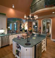 kitchen design questions 5 essential questions before any kitchen remodel renovation budget