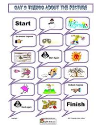 esl english vocabulary printable worksheets weather months