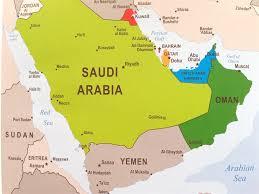 uae map ambear me wp content uploads middle east and u a e