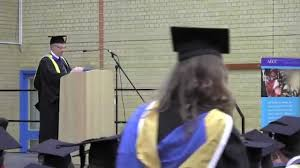 Anglo European Chiropractic College Anglo European College Of Chiropractic Bsc Graduation 2014 Youtube