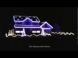 trans siberian orchestra christmas lights 25 best christmas lights videos images on pinterest christmas