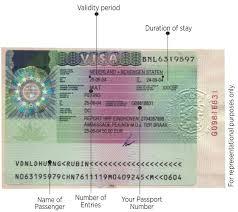 resume template accounting australian embassy bangkok map pdf indian passport visa and visa for usa singapore thailand dubai