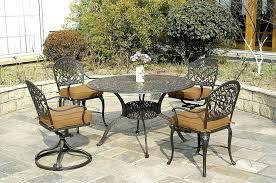 Oakland Patio Furniture Aryanpour Info Wp Content Uploads 2017 08 Tuscan O